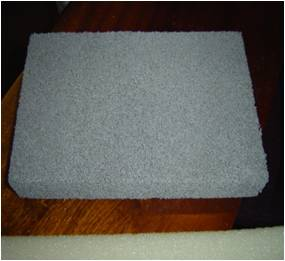 polmer beton1
